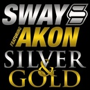 Обложка альбома Silver & Gold