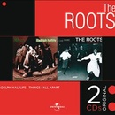 Обложка альбома The Roots