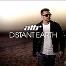 Обложка альбома Distant Earth