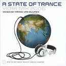 Обложка альбома A State of Trance Yearbook 2006