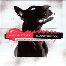 Обложка альбома Danny the Dog [Original Motion Picture Soundtrack]