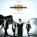 Обложка альбома Decade in the Sun: Best of Stereophonics