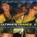 Обложка альбома Ultimate Trance, Vol. 2: Mixed by Matt Darey