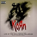 Обложка альбома The Path of Totality Tour: Live at the Hollywood Palladium