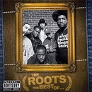 Обложка альбома The Best of the Roots
