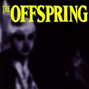 Обложка альбома The Offspring