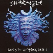 Обложка альбома Are You Shpongled?
