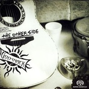 Обложка альбома The Other Side