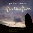 Обложка альбома Paul McCartney's Standing Stone