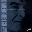 Обложка альбома 80th Birthday Concert: Live with the LSO