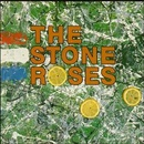 Обложка альбома The Stone Roses