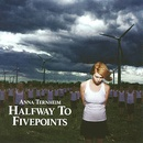 Обложка альбома Halfway to Fivepoints