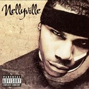 Обложка альбома Nellyville