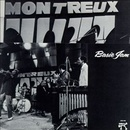 Обложка альбома Count Basie Jam Session at the Montreux Jazz Festival 1975