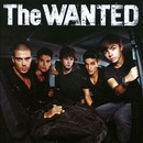 Обложка альбома The Wanted