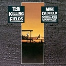 Обложка альбома The Killing Fields [Original Soundtrack]