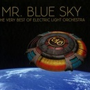 Обложка альбома Mr. Blue Sky: The Very Best of Electric Light Orchestra