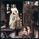 Обложка альбома Duran Duran (The Wedding Album)