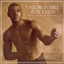 Обложка альбома Unforgivable Blackness: The Rise and Fall of Jack Johnson
