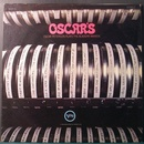 Обложка альбома Oscar's (Oscar Peterson Plays the Academy Awards)