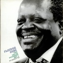 Обложка альбома The Oscar Peterson Big 4 in Japan '82