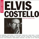 Обложка альбома Artist's Choice: Elvis Costello