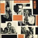 Обложка альбома One by One: Art Blakey and the Jazz Messengers