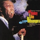 Обложка альбома The  Essential Art Blakey and the Jazz Messengers