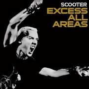 Обложка альбома Excess All Areas: Live 2006