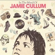 Обложка альбома In the Mind of Jamie Cullum