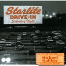 Обложка альбома Starlite Drive-In Saturday Night
