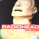 Обложка альбома The Bends