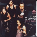 Обложка альбома VH1 Presents the Corrs: Live in Dublin