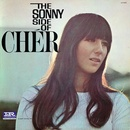 Обложка альбома The Sonny Side of Cher