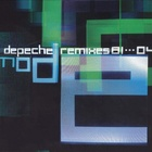 Remixes 81-04