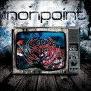 Обложка альбома Nonpoint