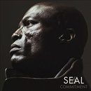 Обложка альбома Seal 6: Commitment
