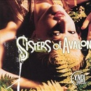 Обложка альбома Sisters of Avalon