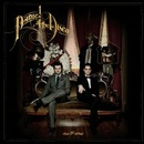 Обложка альбома Vices & Virtues