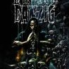 Обложка альбома The Lost Tracks Of Danzig