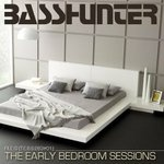 Обложка альбома The Early Bedroom Sessions
