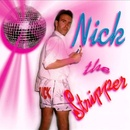 Обложка альбома Nick the Stripper