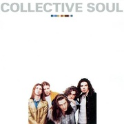 Обложка альбома Collective Soul