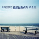 Обложка альбома Follow Your Bliss: The Best of Senses Fail