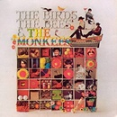 Обложка альбома The Birds, the Bees & the Monkees