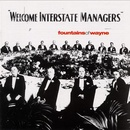 Обложка альбома Welcome Interstate Managers