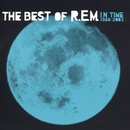Обложка альбома In Time: The Best of R.E.M. 1988-2003