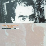 Обложка альбома Lifes Rich Pageant