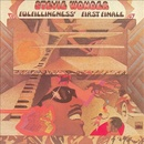 Обложка альбома Fulfillingness' First Finale