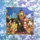 Обложка альбома Their Satanic Majesties Request